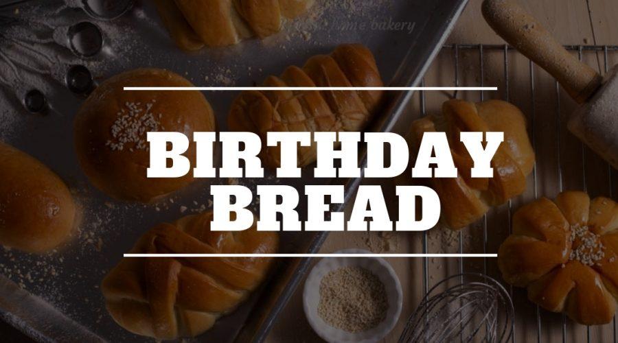 Tips memilih kue ulang tahun untuk anak