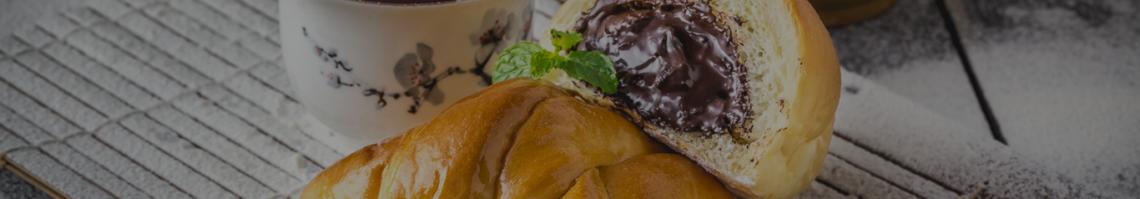 roti coklat slider 2