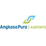 Angkasa-Pura-Customer-Rotihui-Home-Bakery-Jasa-Landingpage.png