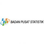 BPS-Customer-Rotihui-Home-Bakery-Jasa-Landingpage.png