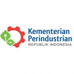 Kemenperin-Customer-Rotihui-Home-Bakery-Jasa-Landingpage.png