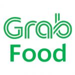 Logo-Grab-Food-Customer-Rotihui-Home-Bakery-Jasa-Landingpage.png