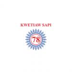 Logo-Kwetiaw-Sapi.png