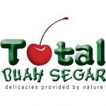 Logo-Total-Buah-Segar-Jasa-Landingpage.png