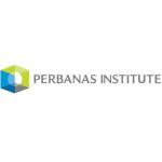 Perbanas-Customer-Rotihui-Home-Bakery-Jasa-Landingpage.png