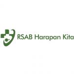 RSAB-Customer-Rotihui-Home-Bakery-Jasa-Landingpage.png