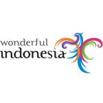 Visit-Indonesia-Customer-Rotihui-Home-Bakery-Jasa-Landingpage.png